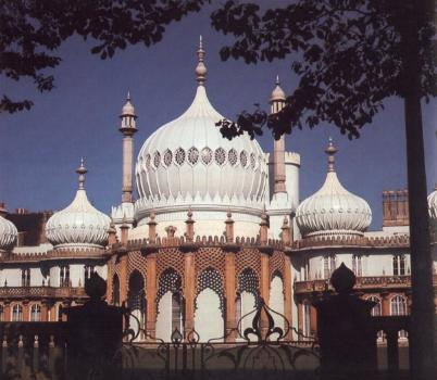 royal_pavilion