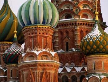 picture from vacation_st_basil-WEB